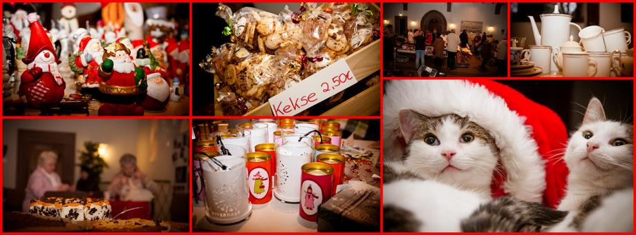 1-_Weihnachtsflohmarkt 20132